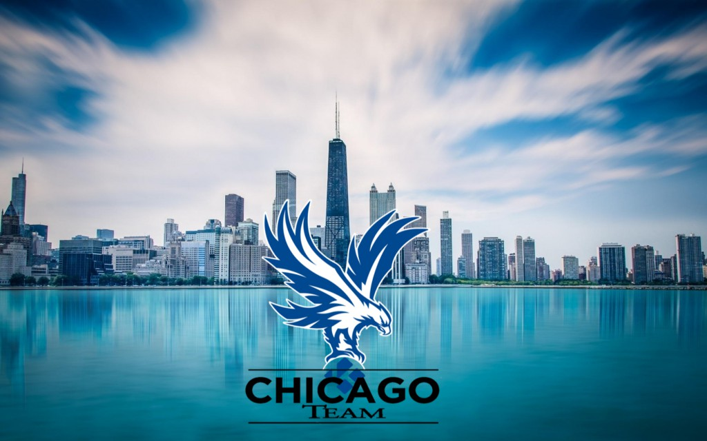addon chicago-team mundo kodi. Chicago-Team y Wolf-Team