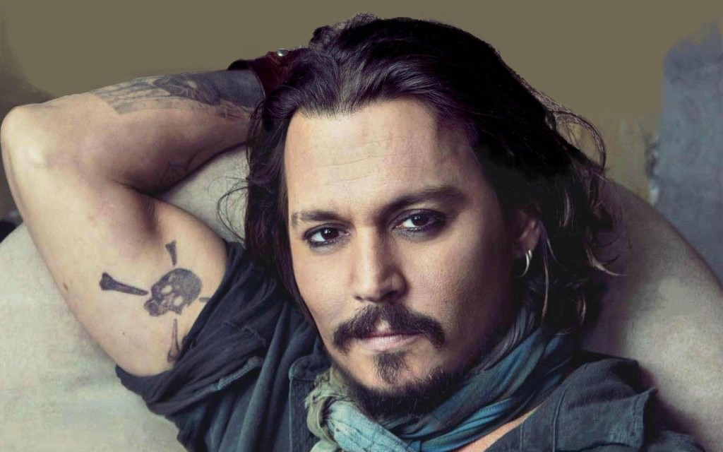 Johnny-Depp-Facts
