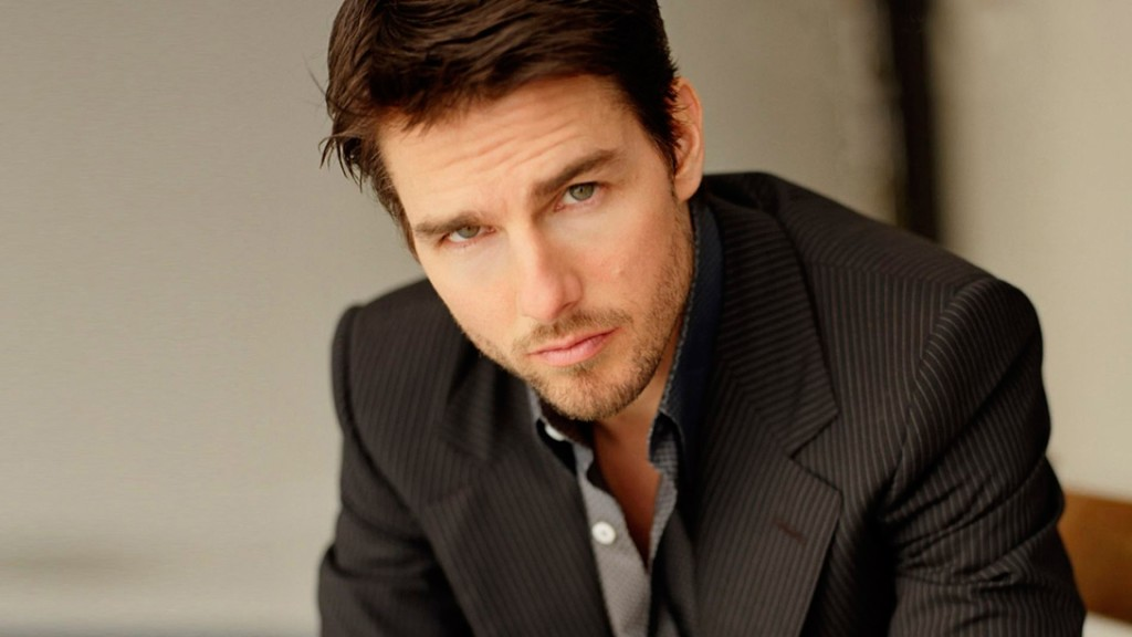 tom-cruise-awesome