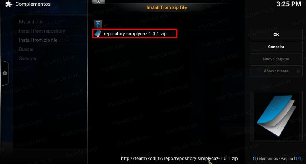 4 repository
