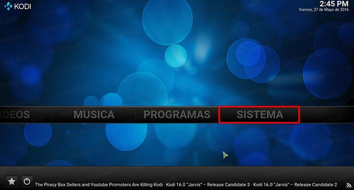 1 sistema_700