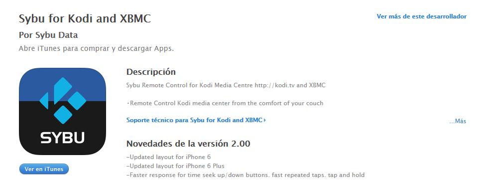 FireShot Capture 68 - Sybu for Kodi and XBMC en App Store_ - https___itunes.apple.com_mx_app_sy