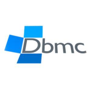 top addons en kodi logo dbmc