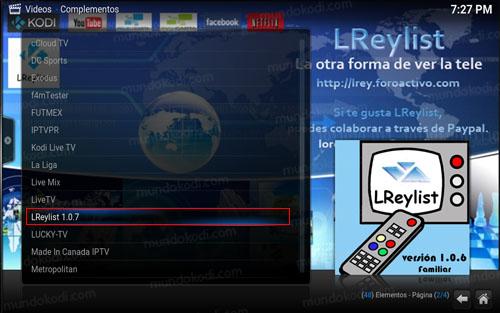 3-lreylist
