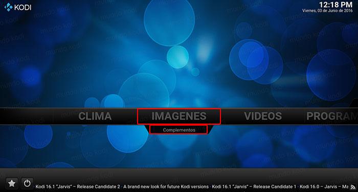 6 imagenes