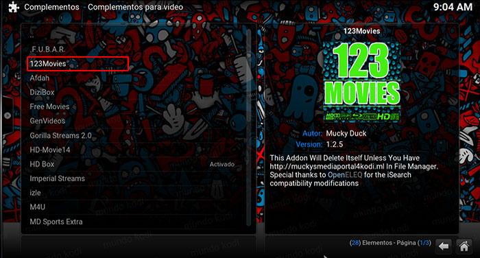 7 123 movies