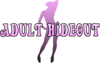 adultHideout