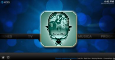 addon compus1286 plus en kodi
