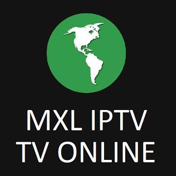 3 MXL IPTV