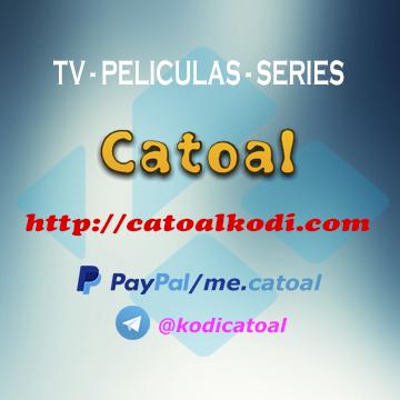 6 catoal