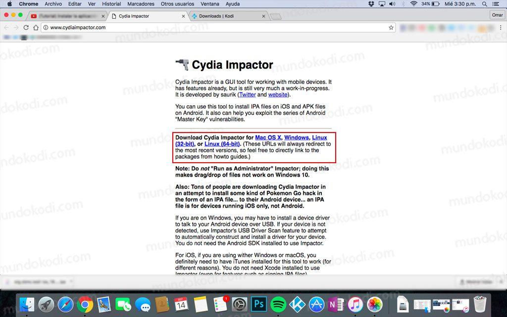 1-descarga-cydia-impactor