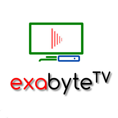 mejores addons para kodi 2-exabyte