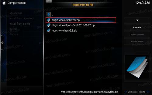 3-addon-exabytetv