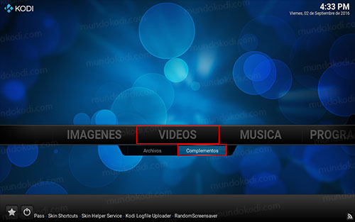 addon suicide tv en kodi video addons