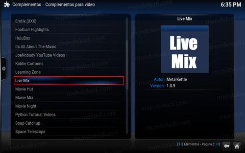 8-addon-live-mix