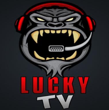8-lucky-tv