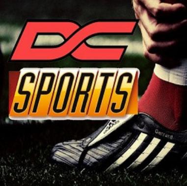 9-dc-sports