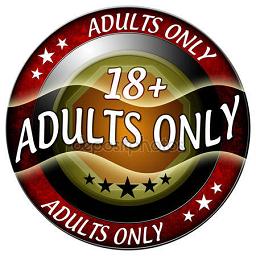 mejores addons para adultos en kodi