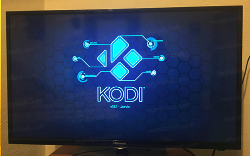 instalar Kodi en Fire TV Stick sin pc