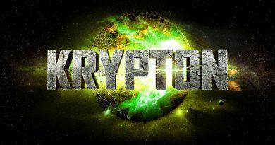 kodi v17 krypton
