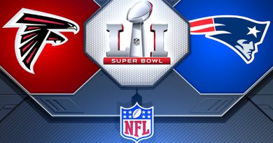 super bowl 51 en kodi