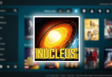 Como Instalar Addon Nucleus TV en Kodi [Contenido en Latino, Castellano e Inglés]