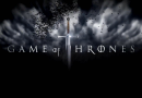 Primeros Teasers de La Septima Temporada de Game of Thrones
