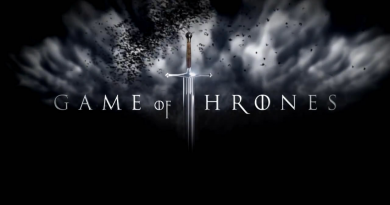 septima temporada de Game of Thrones