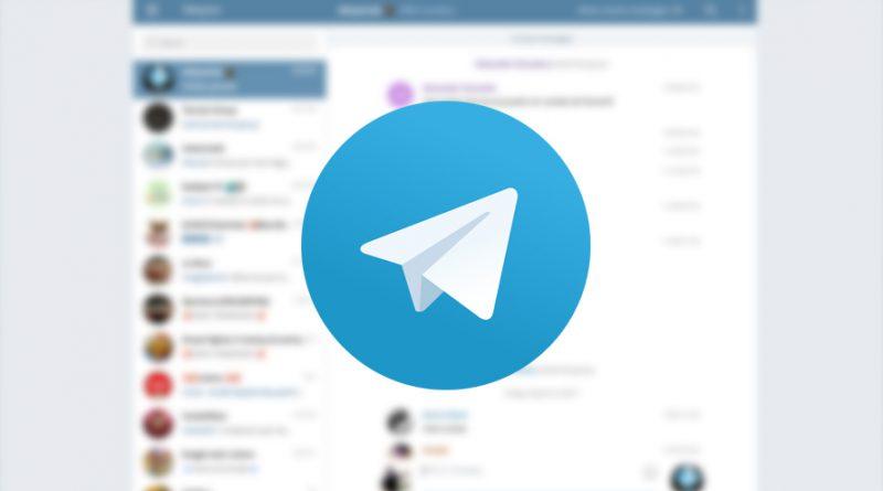 peliculas gratis en telegram