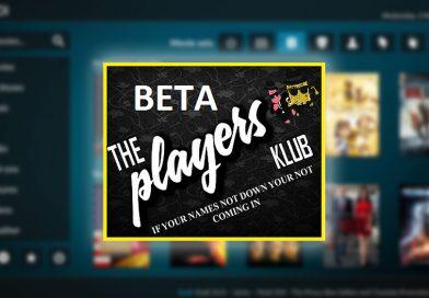 Como Instalar Addon The Players Klub en Kodi [TV, Películas, Adultos y Más]