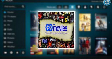 addon go movies en kodi