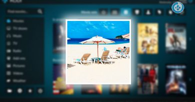 addon summer tv en kodi