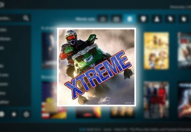 Cómo Instalar Addon Extreme Sports en Kodi [Deportes Extremos]
