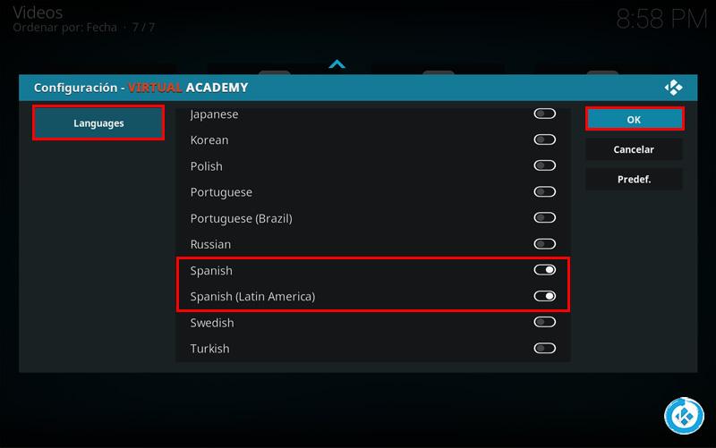 addon microsoft virtual academy en kodi