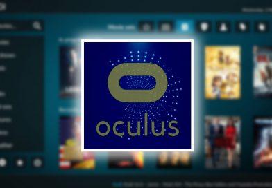 Cómo Instalar Addon Oculus en Kodi [Películas & Series Multi-Enlace]