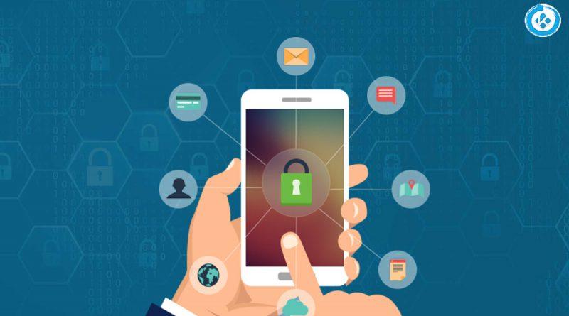 Día de privacidad de datos