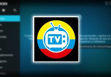 Cómo Instalar Addon Colombia TV en Kodi [Exclusivo de Colombia]