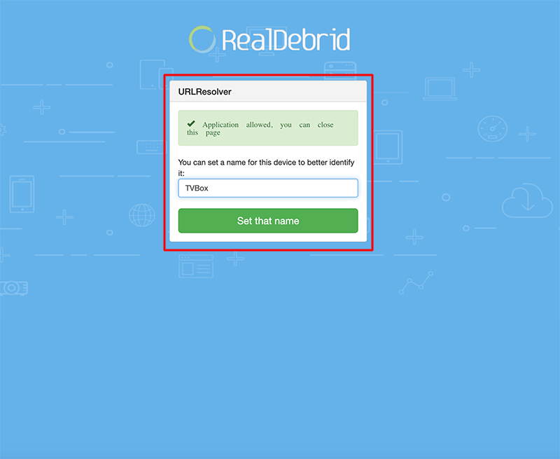 How To Get Url Resolver