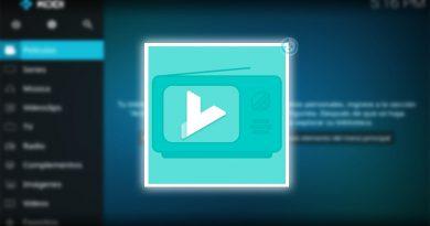 Cómo Controlar Kodi desde Android con Yatse [Control Remoto]